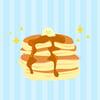Pancake Print
