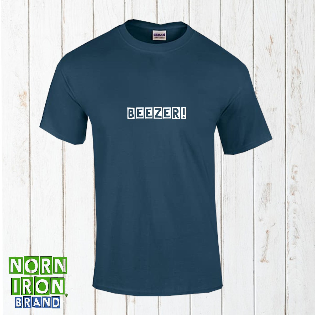 Beezer! T-Shirt