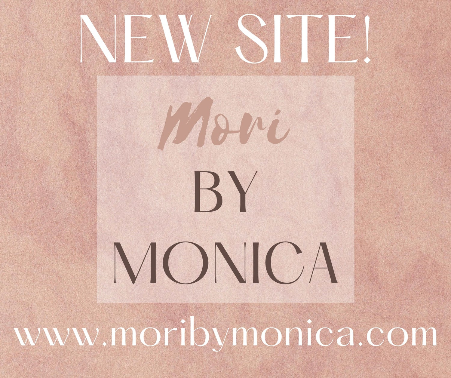 Image of !! NEW SITE LOCATION !!