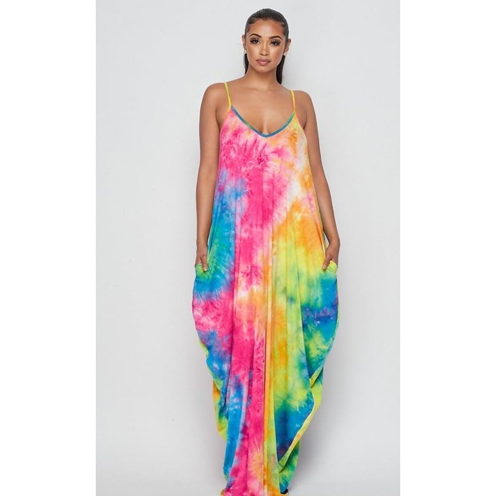 Image of Ali Dress