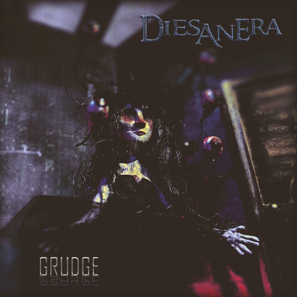 DiesAnEra - Grudge