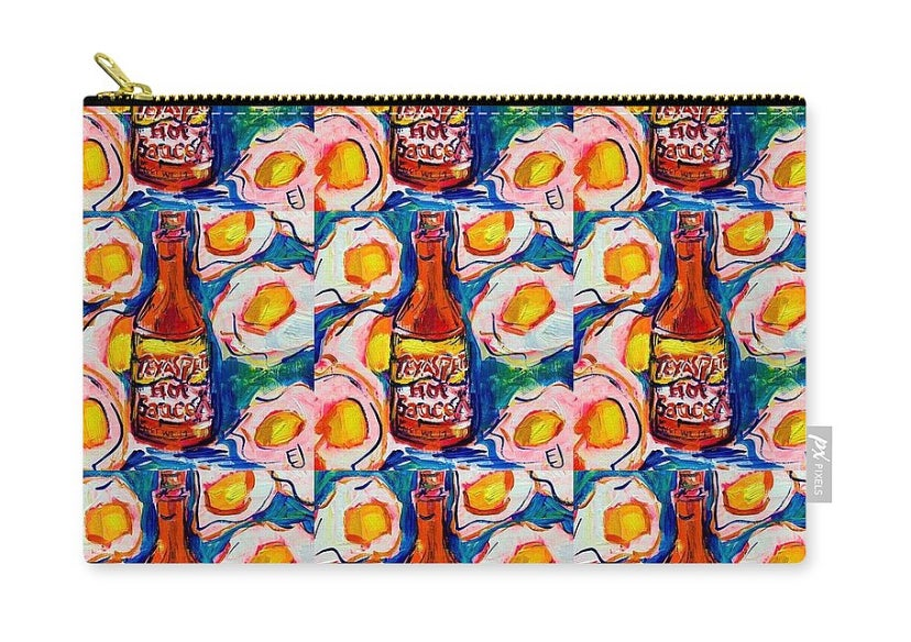 Image of Iconic Duo Pouch