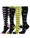 Puppy Compression Socks