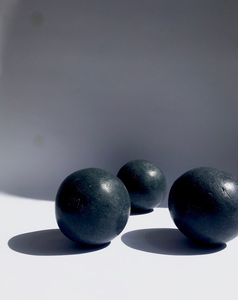 Image of Opatcho Canon Ball Soap