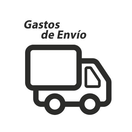 Image of Gastos de envío a Italia