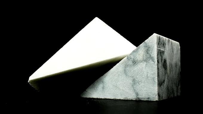 Image of Marble Kicker