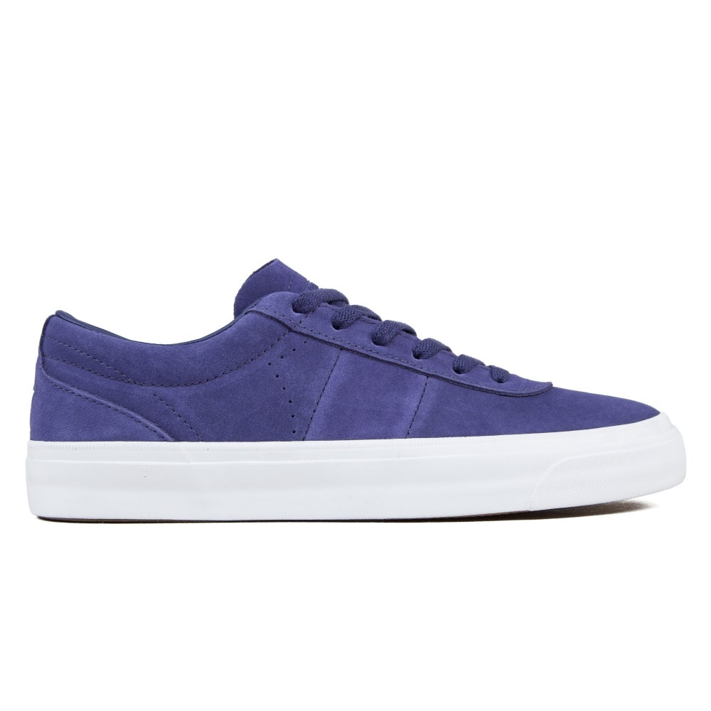 ZAPATILLA CONVERSE CONS ONE STAR CC OX PURPLE EN LIQUIDACION
