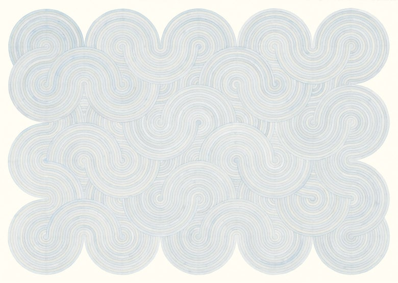 Image of SMM Print 12