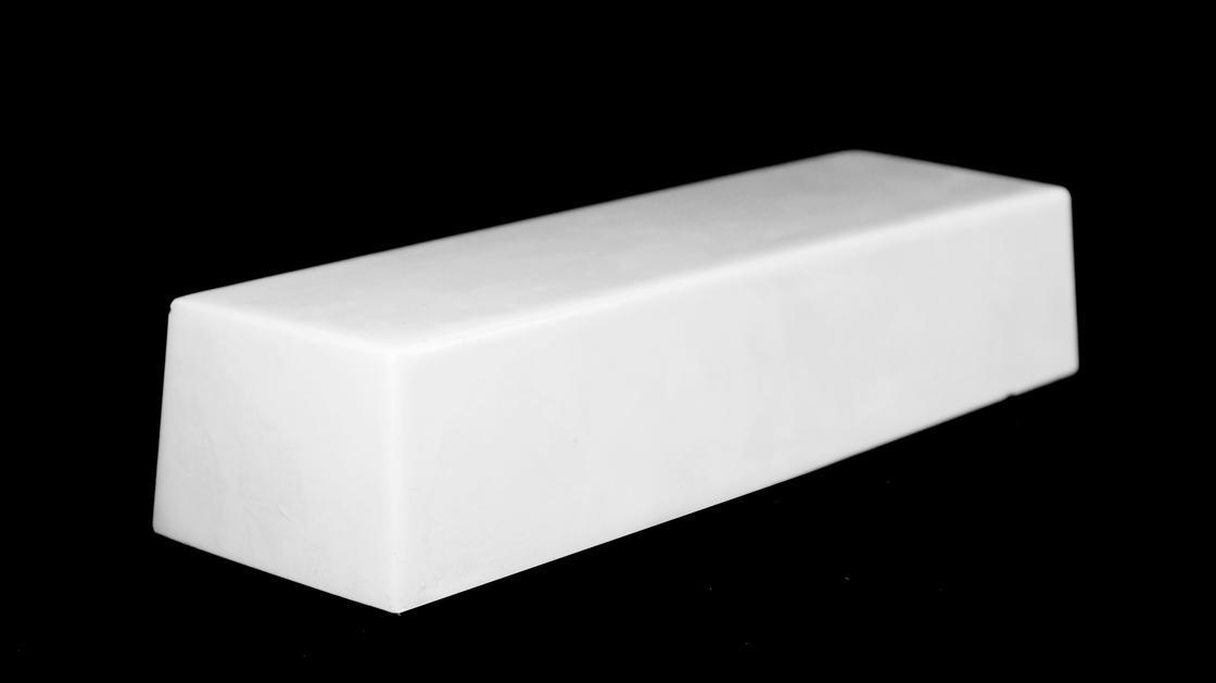Image of FSR Classic Ledge