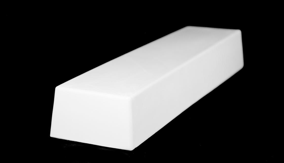 Image of FSR Long Ledge Classic