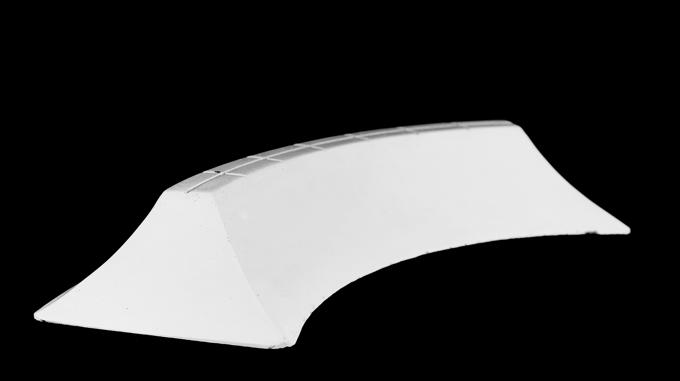 Image of FSR C-Spine