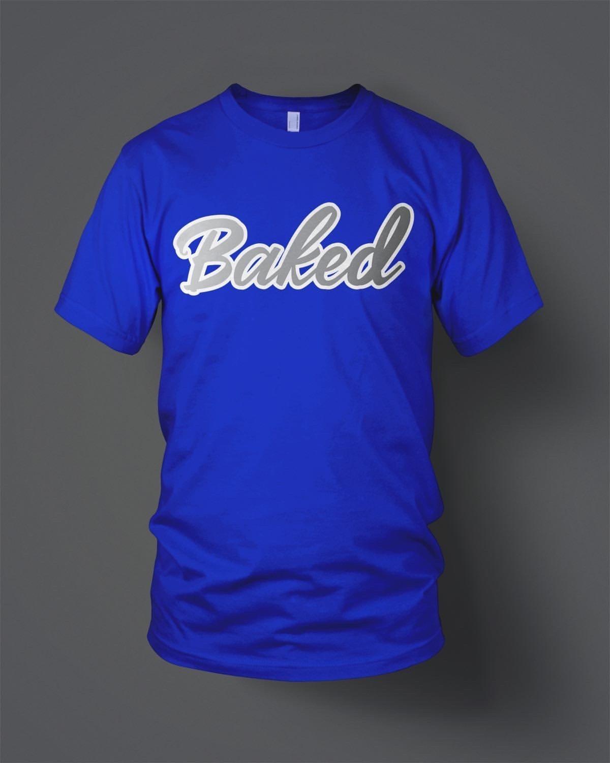 Blu Baked