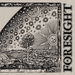 "Image of Foresight ""Foresight"" 7"""