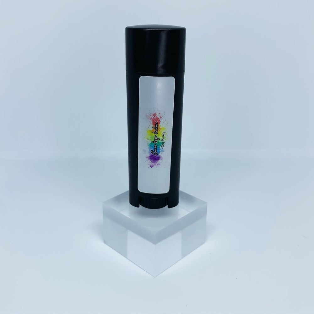 Image of COCO LIP BALM