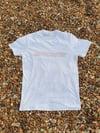 UC shirt