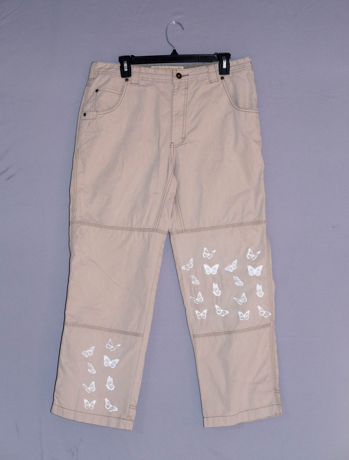 Image of Flutterby Pants