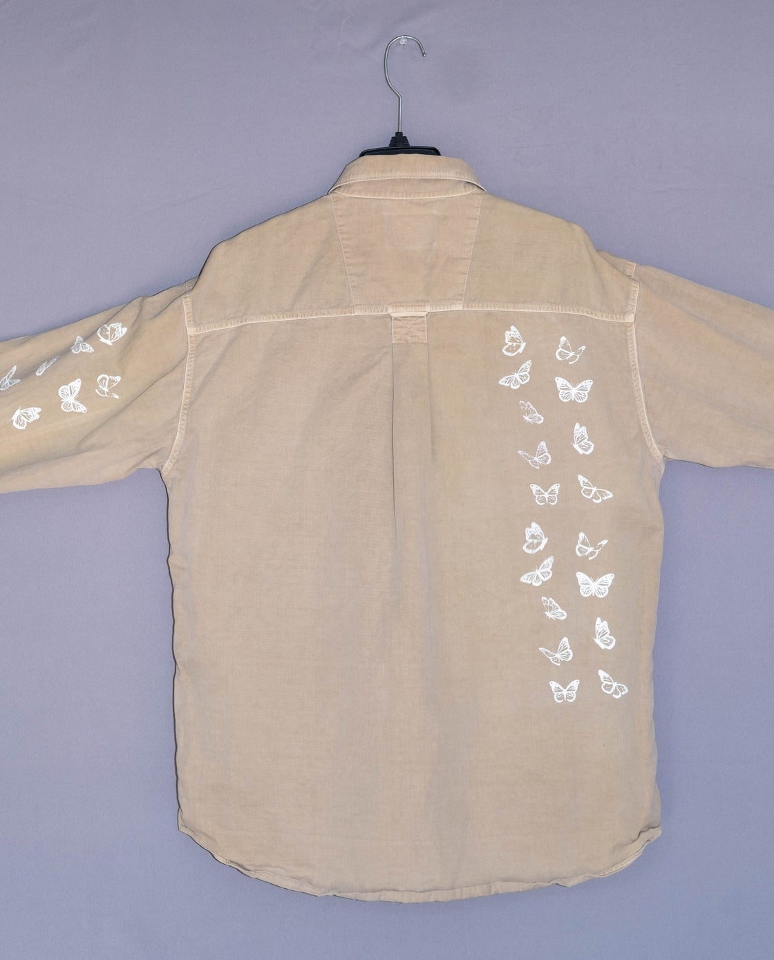 Image of Flutterby Shirts