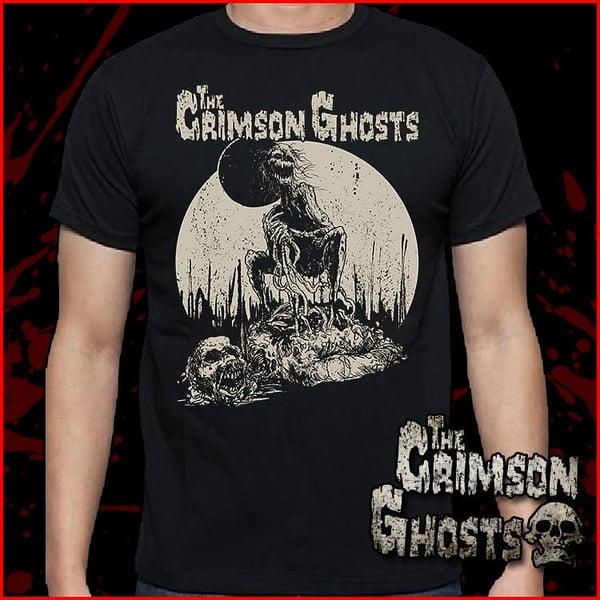 Image of Leichenschmaus T Shirt