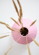 Image 4 of Noosa II - Pink