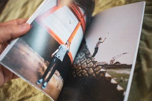 Image of GT OPTICS CO - JAPAN PHOTO BOOK