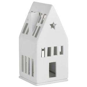 Image of PETITE MAISON PHOTOPHORE STAR, RÄDER