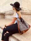 HWD purse