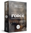 FORCE Kick & Snare
