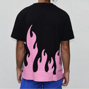 Image of Flame Tee