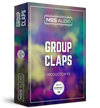 GROUP CLAPS