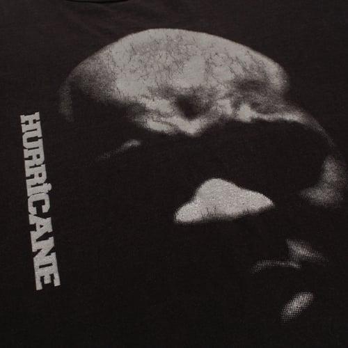 Image of Og Rap Tee Hurricane 1994 Size XL