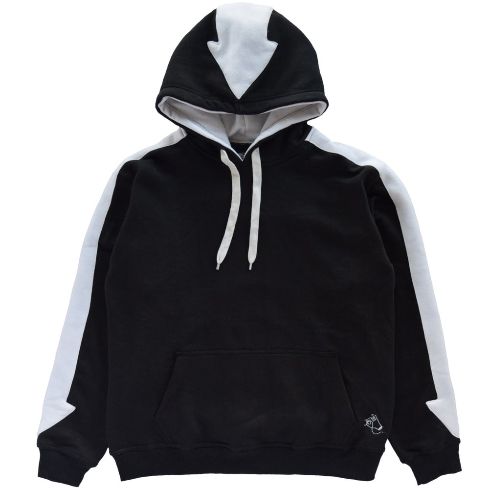 Image of Avatar State Hoodie