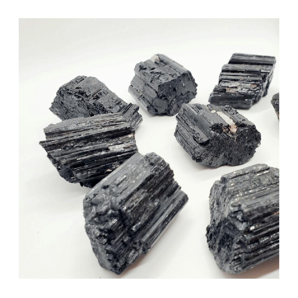 Image of Black Tourmaline