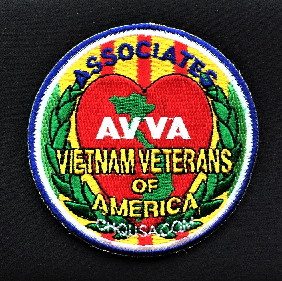 Image of AVVA Unofficial Patch