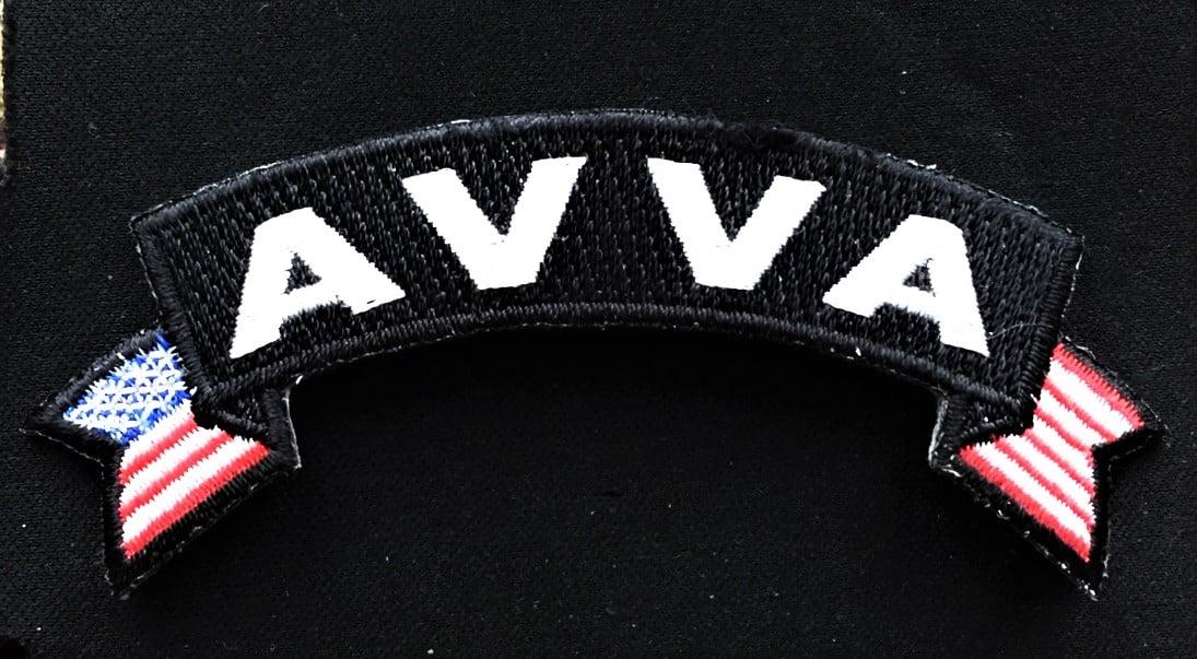 Image of AVVA Tab