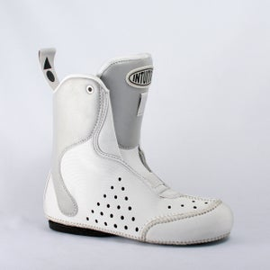 Image of WIZARD BOOT