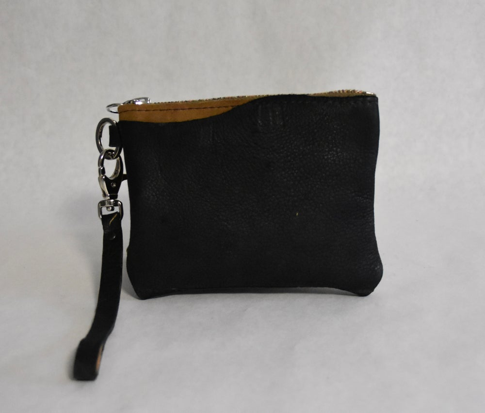Image of pouch #38