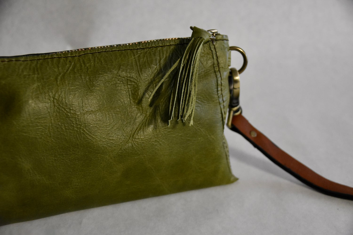 Image of Pouch# 47