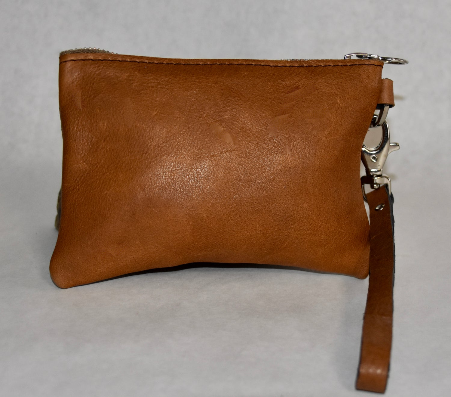 Image of Pouch #39