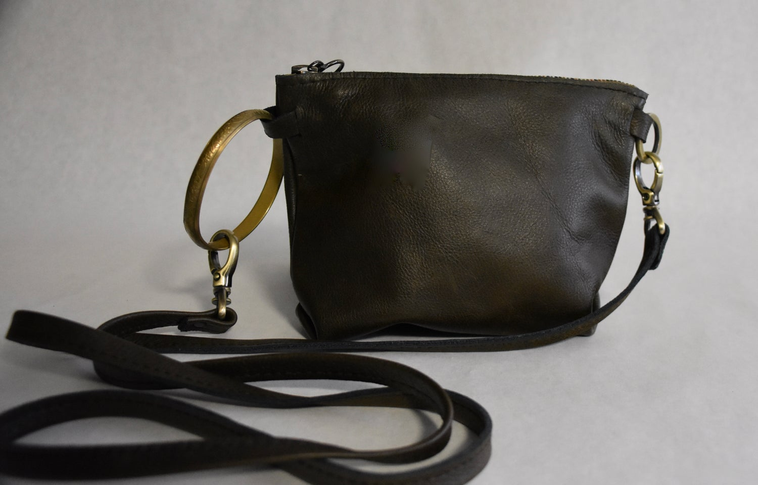 Image of Pouch # 29