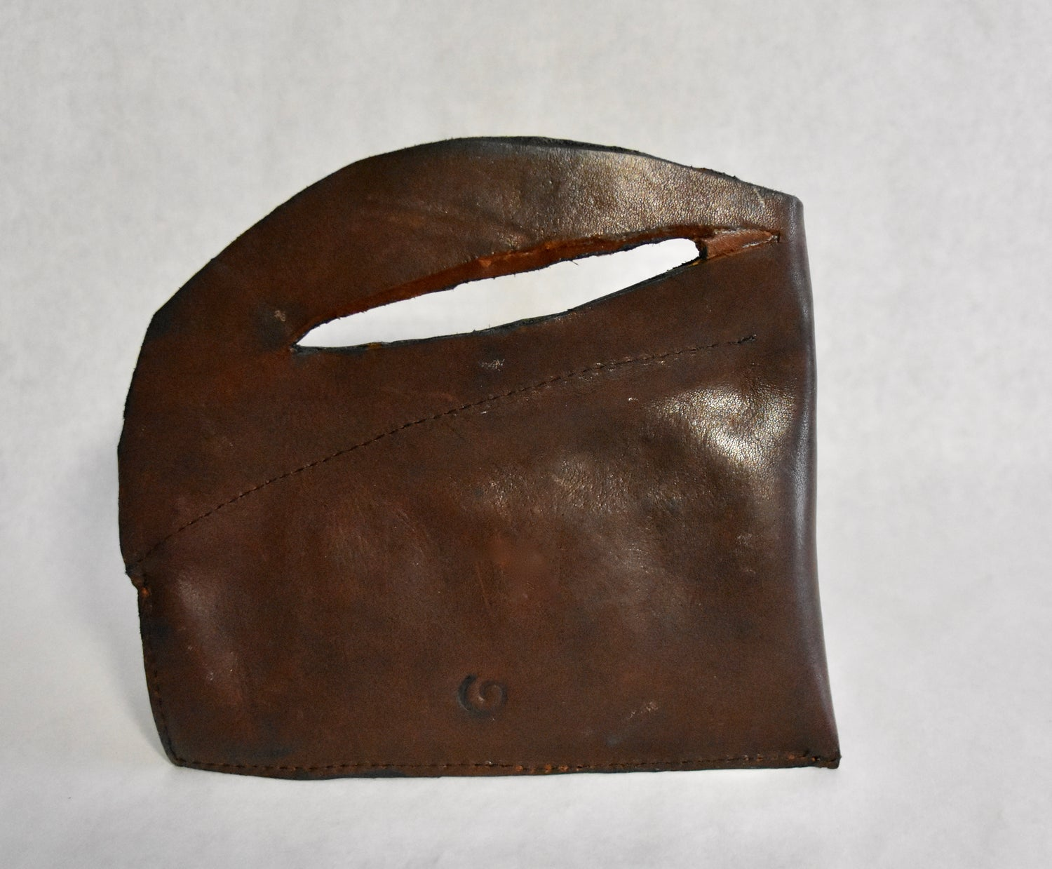 Image of Pouch # 41