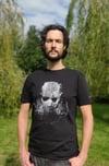 Regret (Unisex T-shirt)