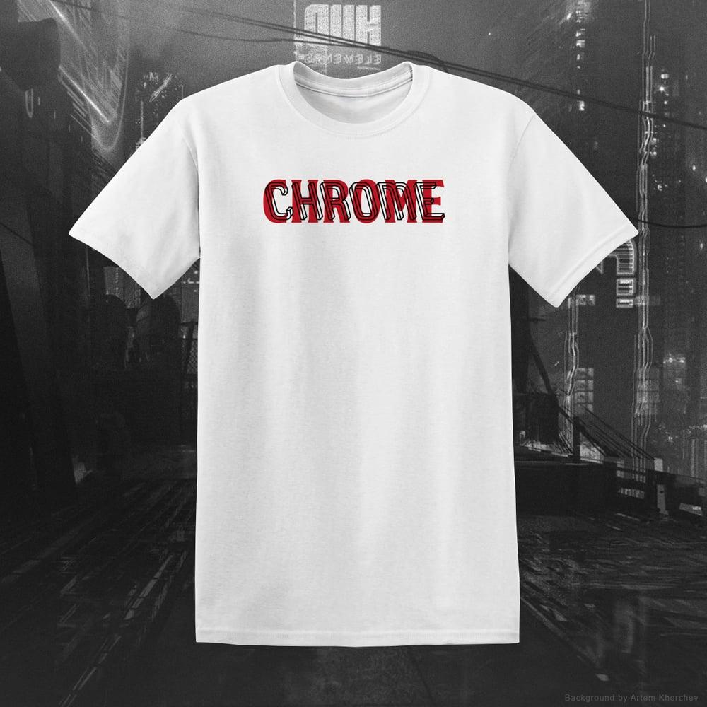Image of Chrome_Classic