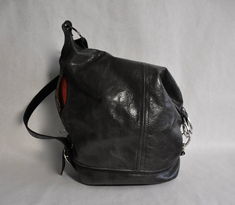 Image of Murphy Travel Bag