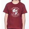Carden Academy Boys Kinder-5th Shirt