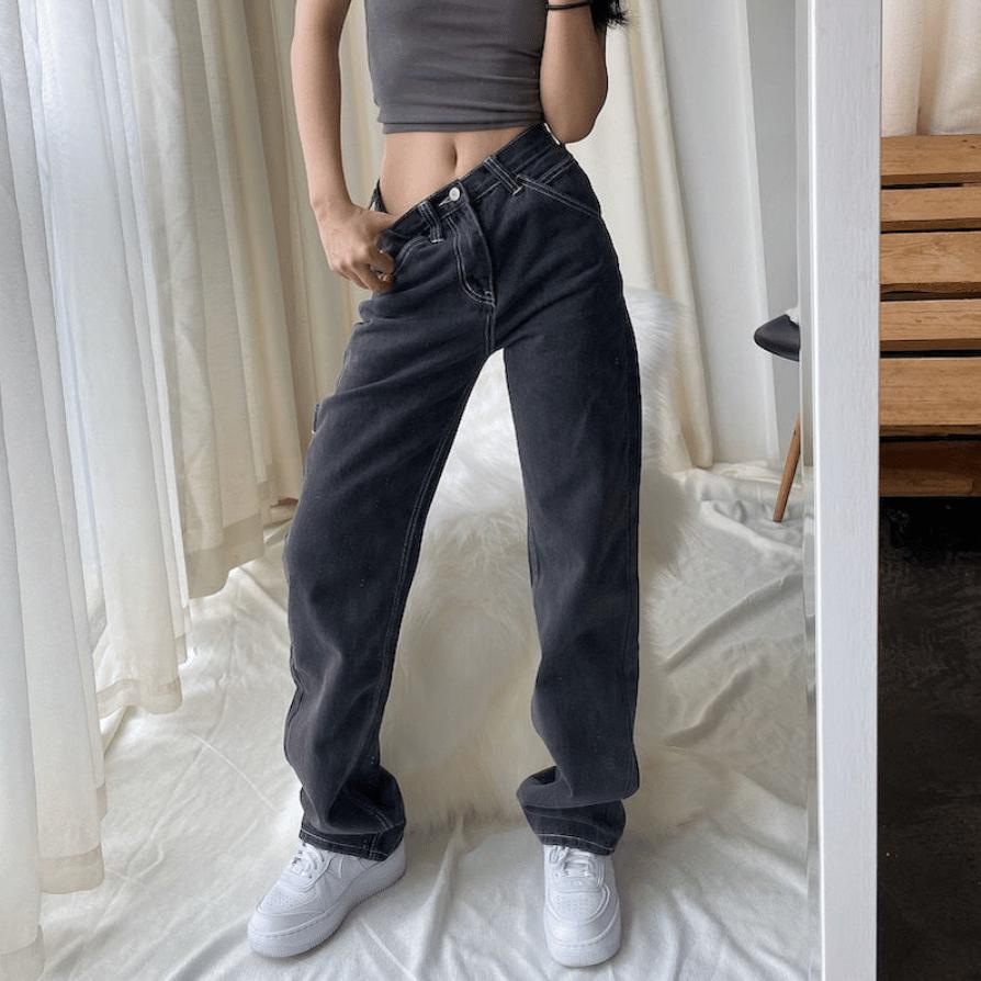 Image of Arabella Jeans