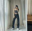 Arabella Jeans