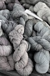 Mystery Skeins Gone Awry!!!!