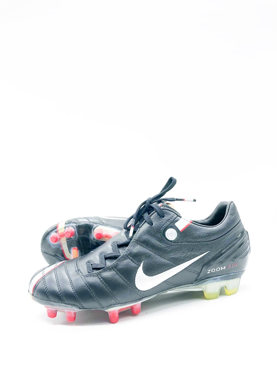 Image of Nike T90 supremacy Limited edition