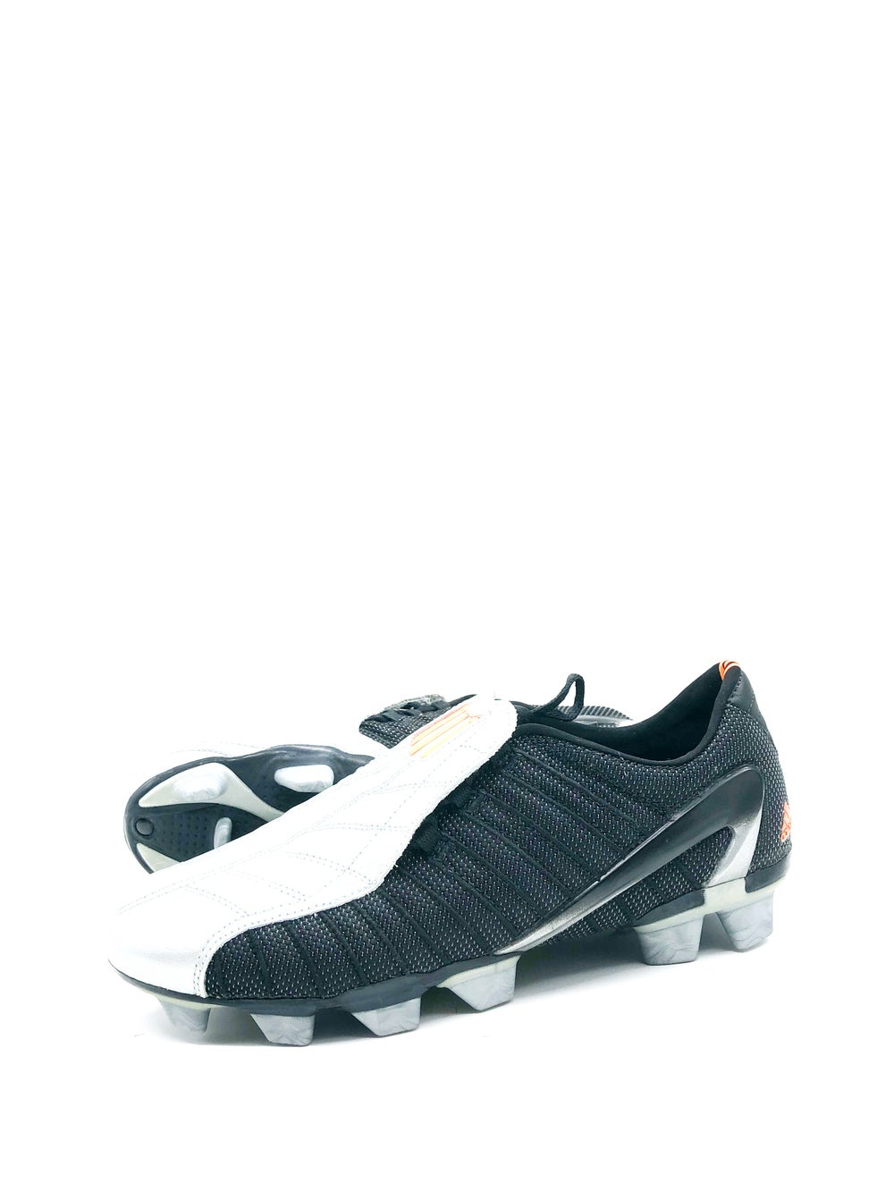 Image of Adidas F50 Trx FG GREY