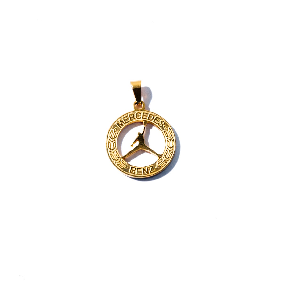 Image of Air Benz Chain
